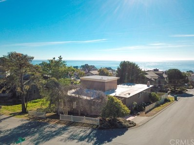 2499 Madison Street, Cambria, CA 93428 - MLS#: SC18028071