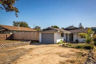 1023 El Morro Avenue, Los Osos, CA 93402 - MLS#: SC18038020