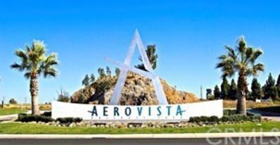 805 Aerovista Place, San Luis Obispo, CA 93401 - #: SC18046614