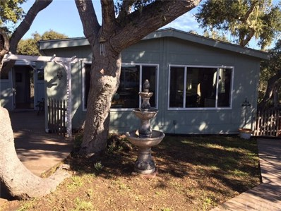 1675 Los Osos Valley Road UNIT 208, Los Osos, CA 93402 - #: SC18048998