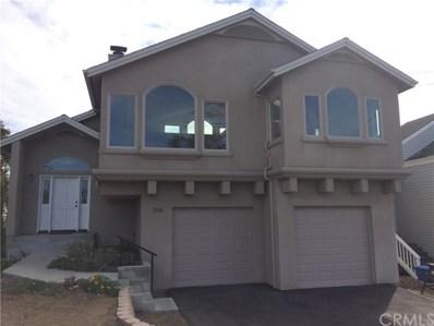 1514 8th Street, Los Osos, CA 93402 - MLS#: SC18053484