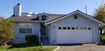 184 Sandpiper Lane, Morro Bay, CA 93442 - MLS#: SC18072123