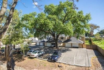608 4th Street, Paso Robles, CA 93446 - #: SC18084707