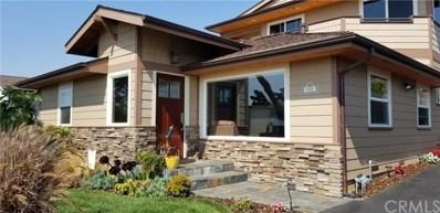 550 Estero Avenue, Morro Bay, CA 93442 - MLS#: SC18090173