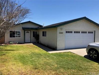 1386 16th Street, Los Osos, CA 93402 - #: SC18104936