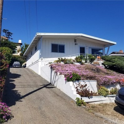 330 Piney Way, Morro Bay, CA 93442 - MLS#: SC18113492