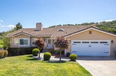 836 Robin Circle, Arroyo Grande, CA 93420 - MLS#: SC18116663