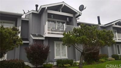 309 Sequoia Street, Morro Bay, CA 93442 - MLS#: SC18116875