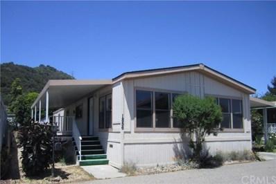 1856 Thelma Drive UNIT -, San Luis Obispo, CA 93401 - #: SC18130692