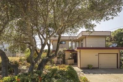 1637 6th Street, Los Osos, CA 93402 - MLS#: SC18136737