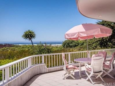 3126 Beachcomber Drive, Morro Bay, CA 93442 - MLS#: SC18141723