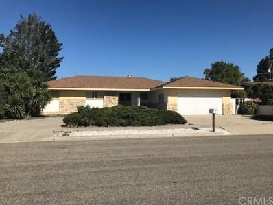 261 Cameron Avenue, Santa Maria, CA 93455 - MLS#: SC18146295