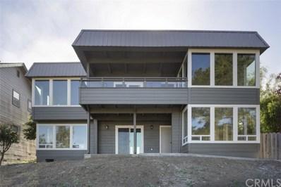 1716 Pineridge Drive, Cambria, CA 93428 - MLS#: SC18151659