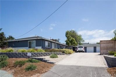 765 Los Osos Valley Road, Los Osos, CA 93402 - MLS#: SC18160021