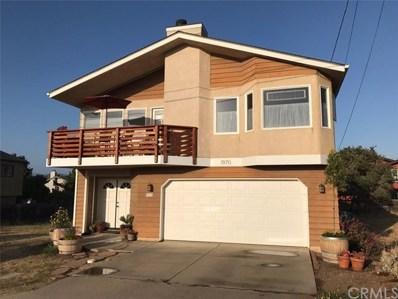 1970 Doris Avenue, Los Osos, CA 93402 - MLS#: SC18164327