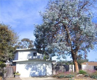 1773 8th Street, Los Osos, CA 93402 - #: SC18166035