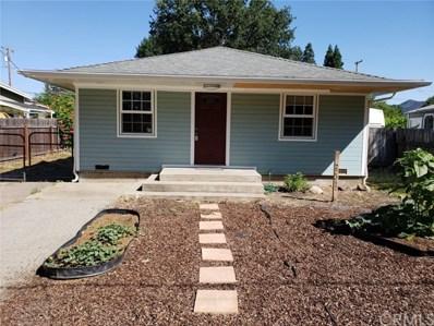 22317 I Street, Santa Margarita, CA 93453 - MLS#: SC18167821