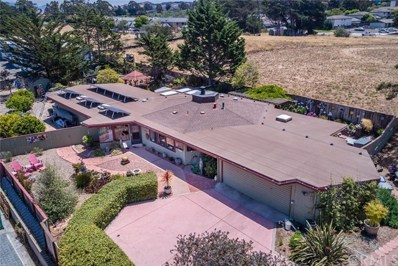 2040 Fairchild Way, Los Osos, CA 93402 - MLS#: SC18172174