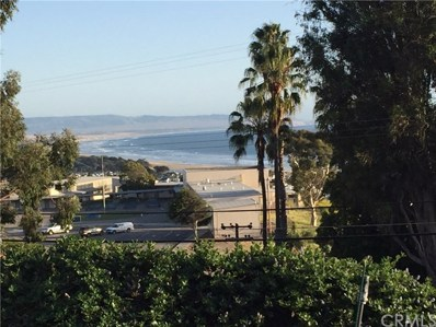 790 Lemoore Street, Pismo Beach, CA 93449 - MLS#: SC18175680