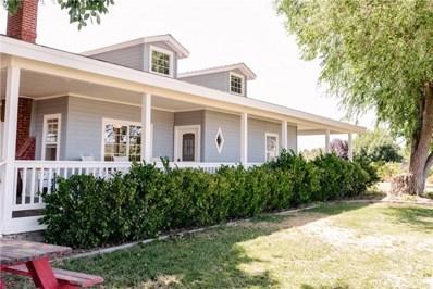 1215 Santa Rita Road, Templeton, CA 93465 - MLS#: SC18178280