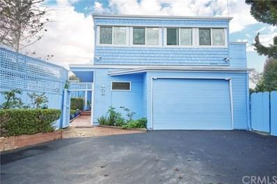 1575 13th Street, Los Osos, CA 93402 - #: SC18183886