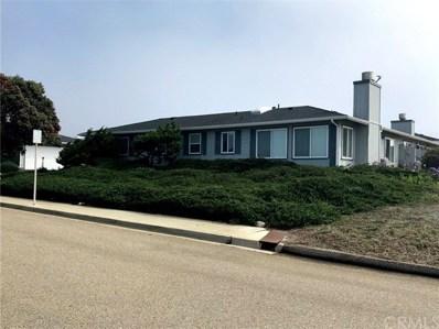 9100 Balboa Avenue, San Simeon, CA 93452 - MLS#: SC18184386
