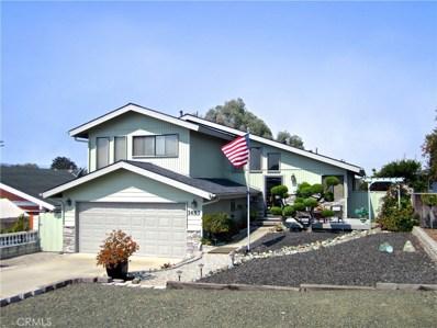 1453 18th Street, Los Osos, CA 93402 - #: SC18185840