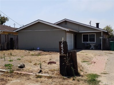 1455 15th Street, Los Osos, CA 93402 - MLS#: SC18186731