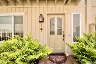 641 Piney Way UNIT B, Morro Bay, CA 93442 - #: SC18189384