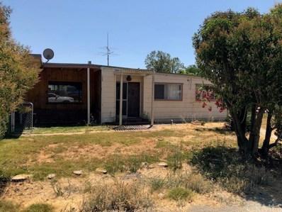 895 Calle Del Caminos, San Luis Obispo, CA 93401 - #: SC18198870