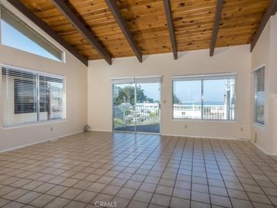 1549 5th Street, Los Osos, CA 93402 - MLS#: SC18203777