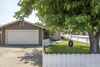685 Las Tablas Road, Templeton, CA 93465 - MLS#: SC18206218