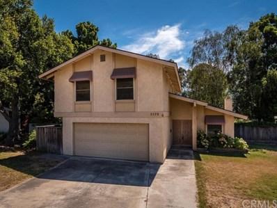 3175 Rose Avenue, San Luis Obispo, CA 93401 - #: SC18207570