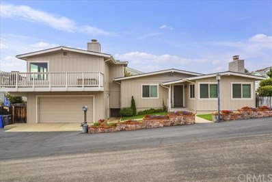 145 8th Street, Cayucos, CA 93430 - #: SC18208024
