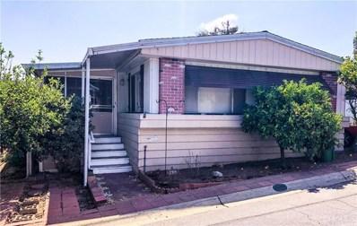 1675 Los Osos Valley Road UNIT 198, Los Osos, CA 93402 - #: SC18208499