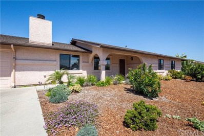 1565 Huntington Avenue, Grover Beach, CA 93433 - MLS#: SC18211615
