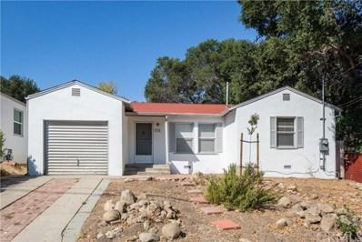115 Bressi Place, San Luis Obispo, CA 93405 - #: SC18220957