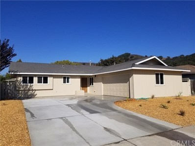 423 Coach Road, Arroyo Grande, CA 93420 - MLS#: SC18221663