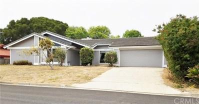 2479 Tierra Drive, Los Osos, CA 93402 - #: SC18225629