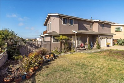 382 South Court, Los Osos, CA 93402 - MLS#: SC18229159