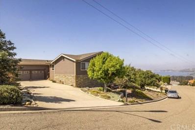 357 Travis Drive, Los Osos, CA 93402 - MLS#: SC18234029