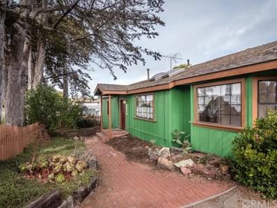 1434 6th Street, Los Osos, CA 93402 - MLS#: SC18240735