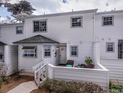134 Sandpiper Circle, Morro Bay, CA 93442 - MLS#: SC18246752