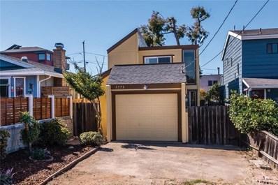 1773 13th Street, Los Osos, CA 93402 - #: SC18250744