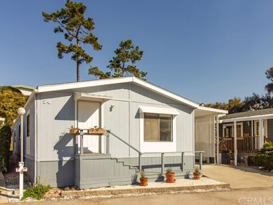 1226 Main Street UNIT 24, Cambria, CA 93428 - MLS#: SC18255615