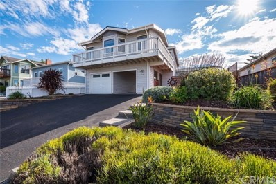 954 Mesa Street, Morro Bay, CA 93442 - #: SC18262924