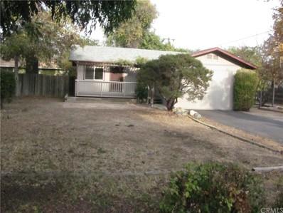 9635 Encina Avenue, Santa Margarita, CA 93453 - MLS#: SC18275251
