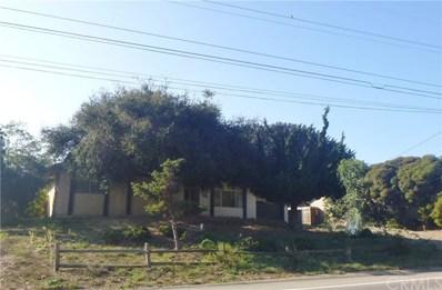 631 Los Osos Valley Road, Los Osos, CA 93402 - MLS#: SC18277446