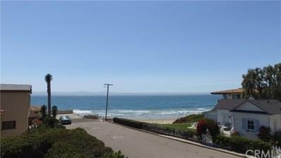 310 Harbor View Avenue, Pismo Beach, CA 93449 - #: SC18279020