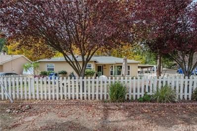 2749 Vine Street, Paso Robles, CA 93446 - #: SC18279809